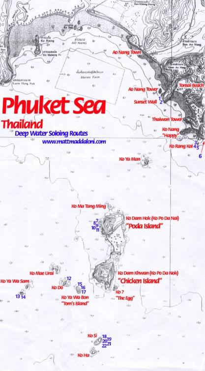 phuket-sea-dws-1.jpg